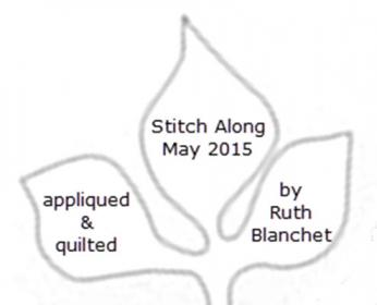 may stitch along w5 rules - a special label