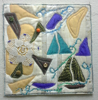 barbara Frohne stitchalong jun w4