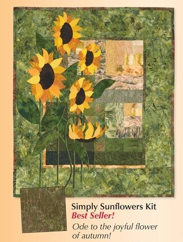 on quilts pinterest dawnpettinger special sunflower issue best images banner magazine projects patterns quilter quilting scrap quilt the favorites from
